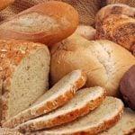 Este aditivo alimentario común puede favorecer el aumento de peso y la diabetes