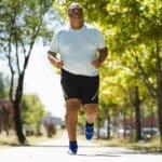 El ejercicio por sí solo no es suficiente para perder peso