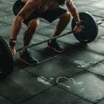 Así es como el entrenamiento de fuerza puede ayudar a las personas con diabetes