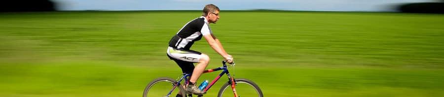 La proteína liberada de la grasa después del ejercicio mejora la glucosa