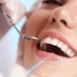 Aspectos a considerar al momento de contratar un seguro dental