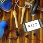 ¿Puede el ejercicio detener el crecimiento del tumor en casos de cáncer de colon?