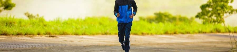 hacer ejercicio reduce el apetito