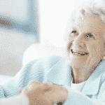 El cuidado de los ancianos más profesional desde el propio hogar