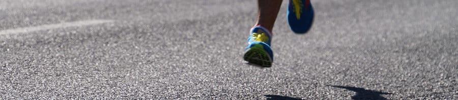 Correr ayuda al cerebro a evitar los efectos del estrés crónico