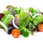 Mejora tu rendimiento deportivo con la dieta mediterránea