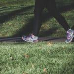 7 consejos para bajar de peso caminando