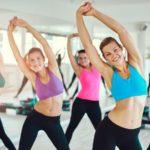 ¿Sabías que el ejercicio te hace más feliz que el dinero, según Oxford y Yale?