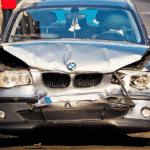 Los beneficios de contratar un seguro de coche a través de un corredor