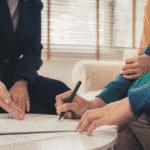 Gracias estos consejos solicitar un préstamo es mucho más fácil. Presta atención