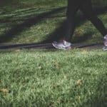 Caminar todos los días: tal vez, tu mejor seguro de vida
