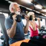 ¿Debería ser el ejercicio parte de los tratamientos contra el cáncer?