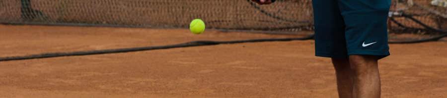 beneficios del tenis para la salud