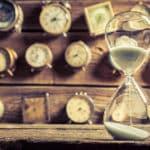 ¿Se puede revertir el envejecimiento?
