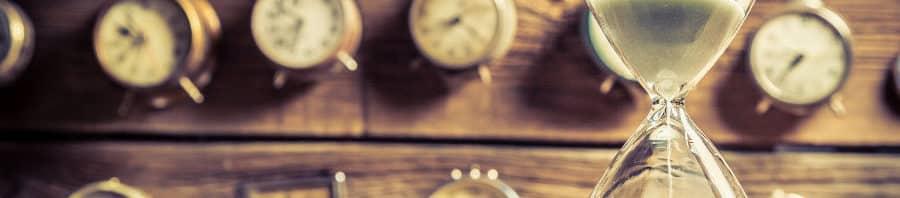 revertir el envejecimiento inflamación crónica