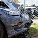 Las coberturas de los seguros durante el estado de alarma