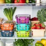 ¿Cubre el seguro del hogar la comida de la nevera?