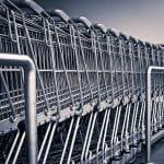 Hacer la compra en tiempos de coronavirus: cómo comprar de forma segura para evitar contagios