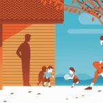 Asisa Vida Tranquilidad: características, coberturas y exclusiones