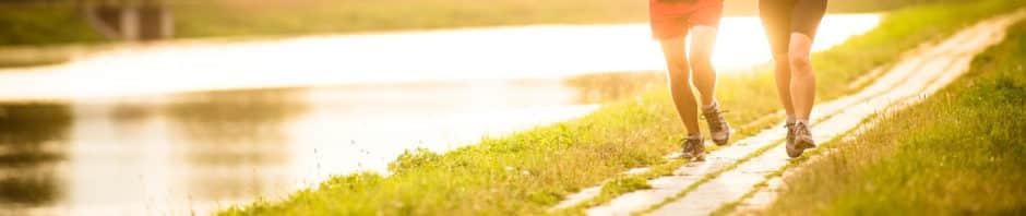 Por qué hacer ejercicio mejora la calidad de vida