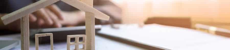 De hipotecas, seguros de vida a prima única y cancelación anticipada