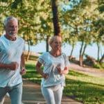 Así es como el ejercicio detiene el crecimiento del cáncer a través del sistema inmunológico