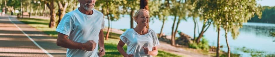 El ejercicio frena el cáncer a través del sistema inmunológico