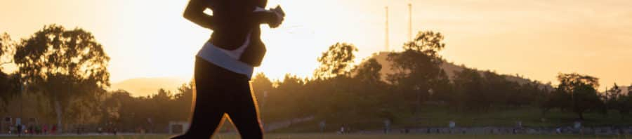 El ejercicio mejora el aprendizaje y la memoria en adultos jóvenes