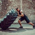 La buena nutrición y el ejercicio intenso pueden mejorar las habilidades mentales, según un estudio