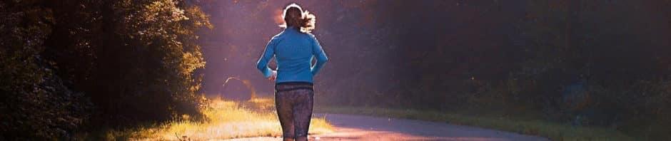 Beneficios cardiovasculares del ejercicio