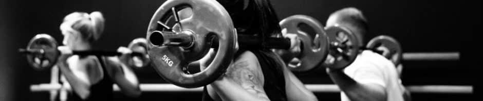 Este es el mecanismo por el que el ejercicio fortalece los huesos y mejora la inmunidad