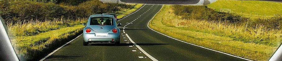 Lo que debes saber antes de contratar un seguro vinculado al préstamo del coche