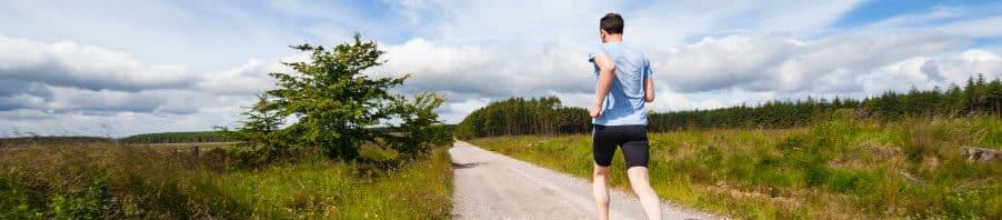 Empezar a correr: errores comunes que se deben evitar