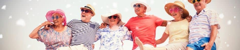 . Sin embargo, una cosa es una esperanza de vida en ascenso, con España en el segundo puesto a nivel mundial, y otra que cosa es tener buena salud. De hecho, no se puede asumir que disfrutaremos de esos años adicionales con buena salud. Y es que la comodidad de la vida moderna no ayuda. Es más, es fundamental luchar contra parte de esas comodidades en interés de tener buena salud a largo plazo. No queda otra: un envejecimiento saludable requiere trabajo.