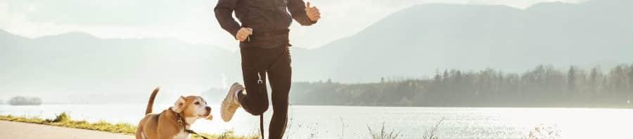 qué es el ejercicio aeróbico beneficios