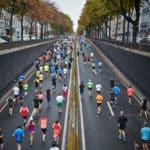 Nutrición para corredores: ¿tengo que ingerir muchos carbohidratos para correr?
