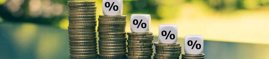 capital decreciente en los seguros de vida