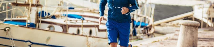 El ejercicio ayuda a combatir el envejecimiento: lo que dice la ciencia