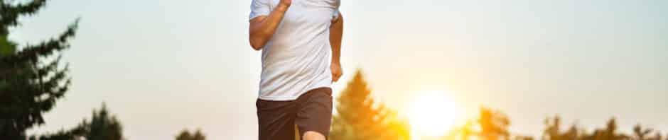 el ejercicio físico puede ayudar a prevenir el Alzheimer al regular los niveles de hierro en el cerebro