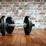 El entrenamiento de fuerza puede quemar grasa al igual que los ejercicios cardiovasculares o aeróbicos