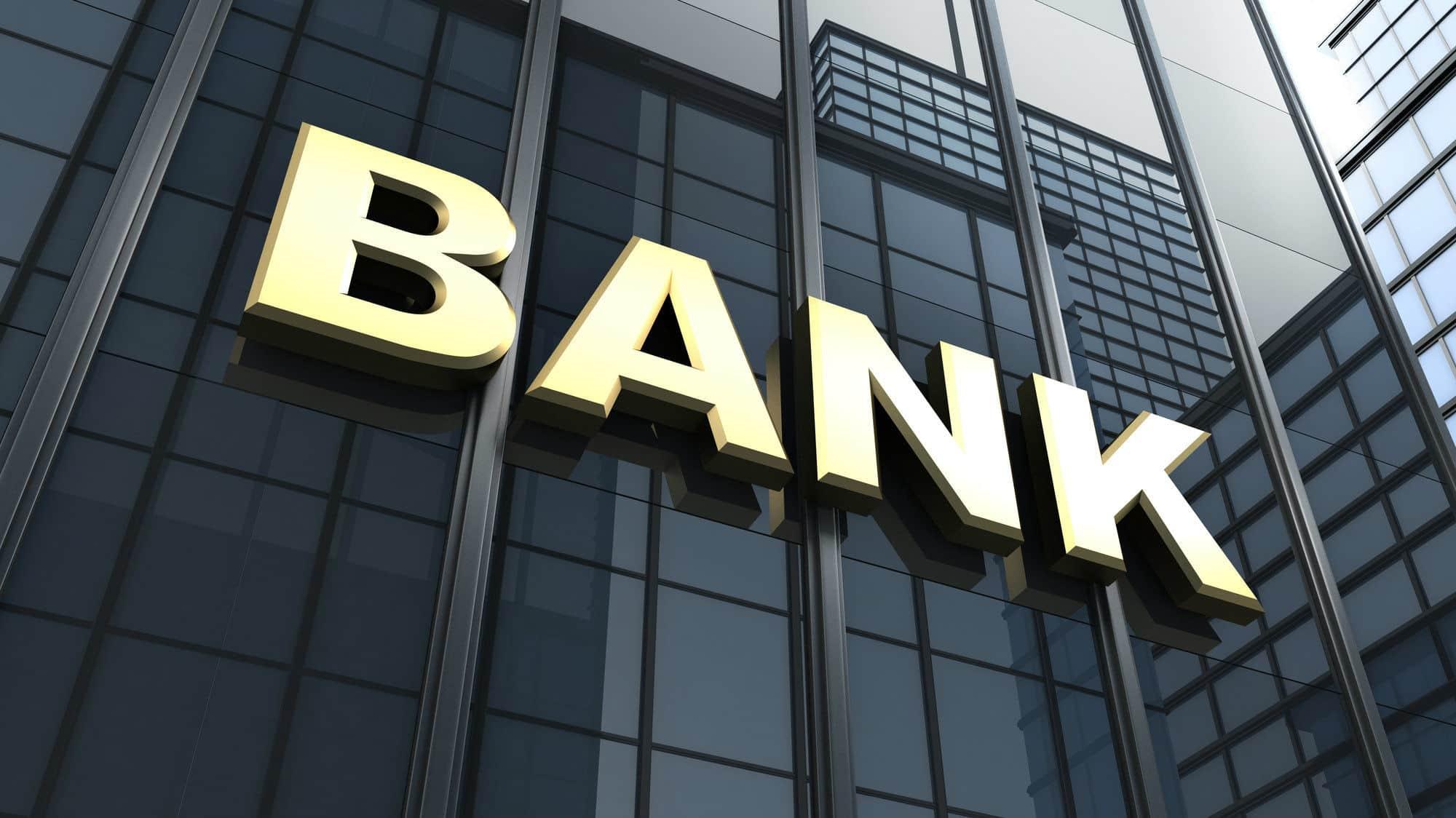 cesión de derechos banco