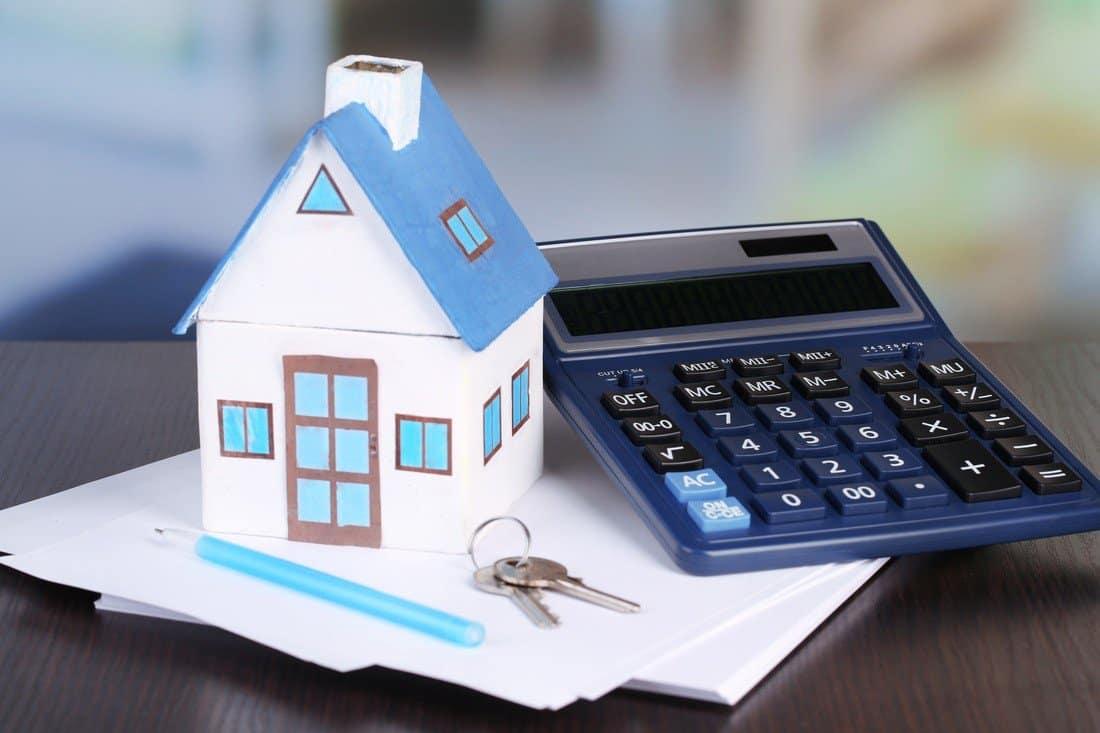 información sobre seguros hipotecarios